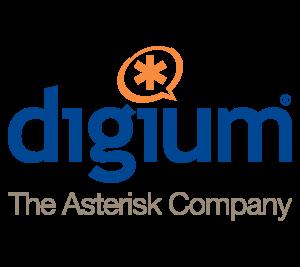 Digium_logo-300x267
