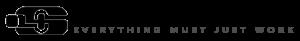 SCG Systems Pty Ltd Logo