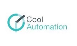cool-automation