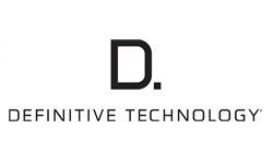 defenitive-technology