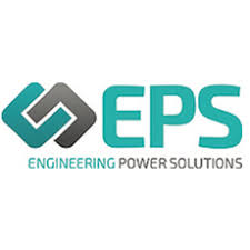 engineeringpowersolutions