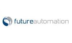 future-automation