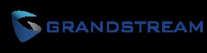 grandstream-logo-300x77