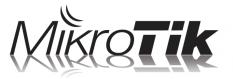 mikrotik-logo-e1524739145711