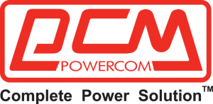 powercom-logo-300x147