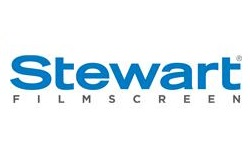 stewart-film-screen